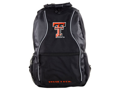 Texas Tech Red Raiders Phenom Backpack