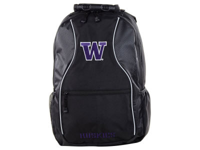 Washington Huskies Phenom Backpack