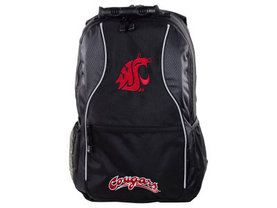 Washington State Cougars Phenom Backpack