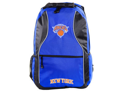 New York Knicks Phenom Backpack