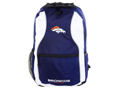 Denver Broncos Phenom Backpack