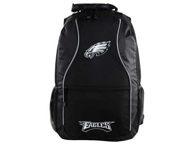Philadelphia Eagles Phenom Backpack