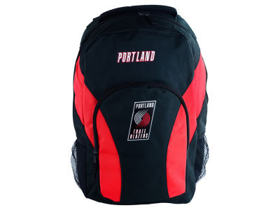 Portland Trail Blazers Phenom Backpack