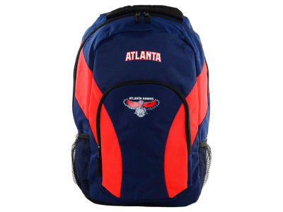 Atlanta Hawks Phenom Backpack