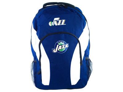 Utah Jazz Phenom Backpack