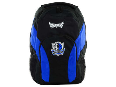 Dallas Mavericks Phenom Backpack