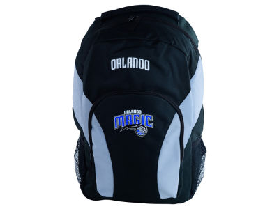 Orlando Magic Phenom Backpack
