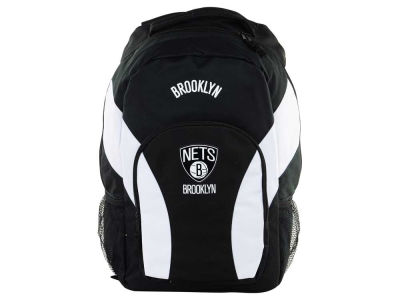 Brooklyn Nets Phenom Backpack