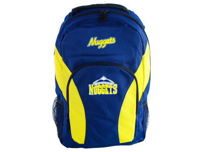 Denver Nuggets Phenom Backpack
