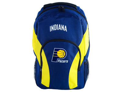 Indiana Pacers Phenom Backpack