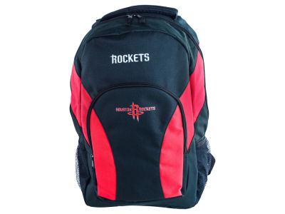 Houston Rockets Phenom Backpack