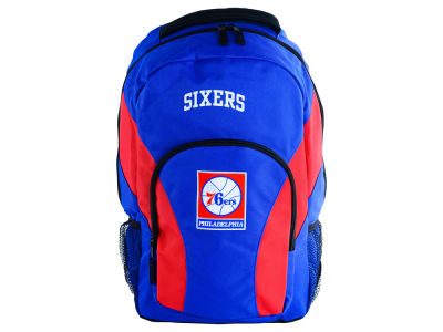 Philadelphia 76ers Phenom Backpack