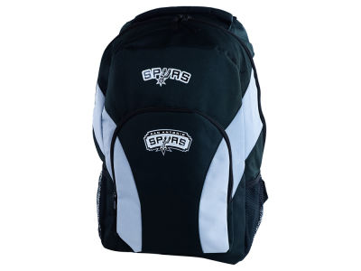San Antonio Spurs Phenom Backpack