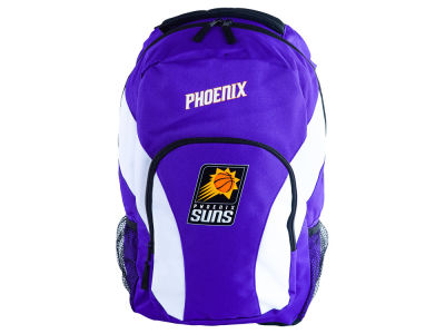 Phoenix Suns Phenom Backpack
