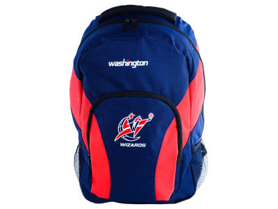 Washington Wizards Phenom Backpack