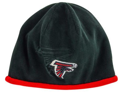 Atlanta Falcons New Era NFL 2015 Tech Knit