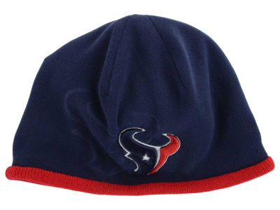 Houston Texans New Era NFL 2015 Tech Knit