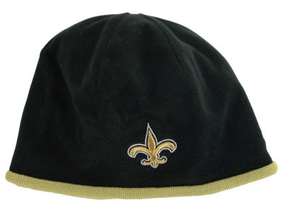 New Orleans Saints New Era NFL 2015 Tech Knit