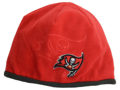Tampa Bay Buccaneers New Era NFL 2015 Tech Knit