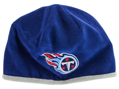 Tennessee Titans New Era NFL 2015 Tech Knit