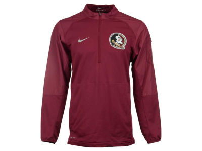 Florida State Seminoles Nike NCAA Men's Hybrid Jacket