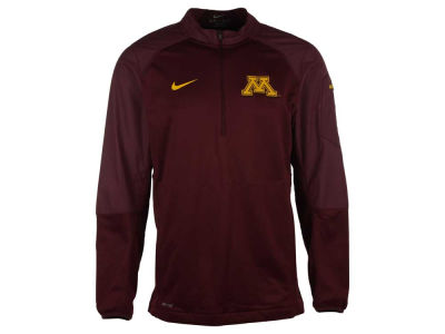 Minnesota Golden Gophers Nike NCAA Men's Hybrid Jacket