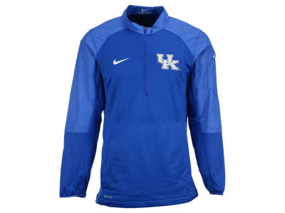 Kentucky Wildcats Nike NCAA Men's Hybrid Jacket