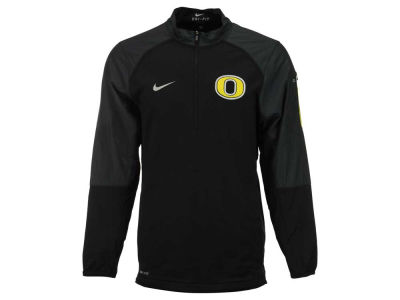 Oregon Ducks Nike NCAA Men's Hybrid Jacket