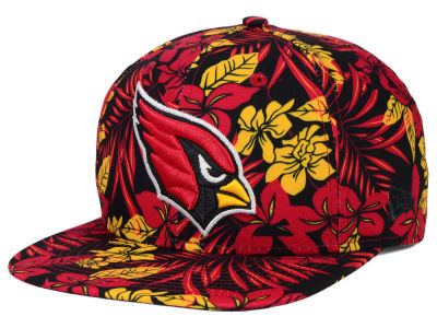 Arizona Cardinals New Era NFL Wowie 9FIFTY Snapback Cap