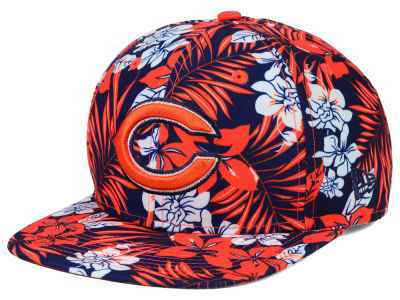 Chicago Bears New Era NFL Wowie 9FIFTY Snapback Cap