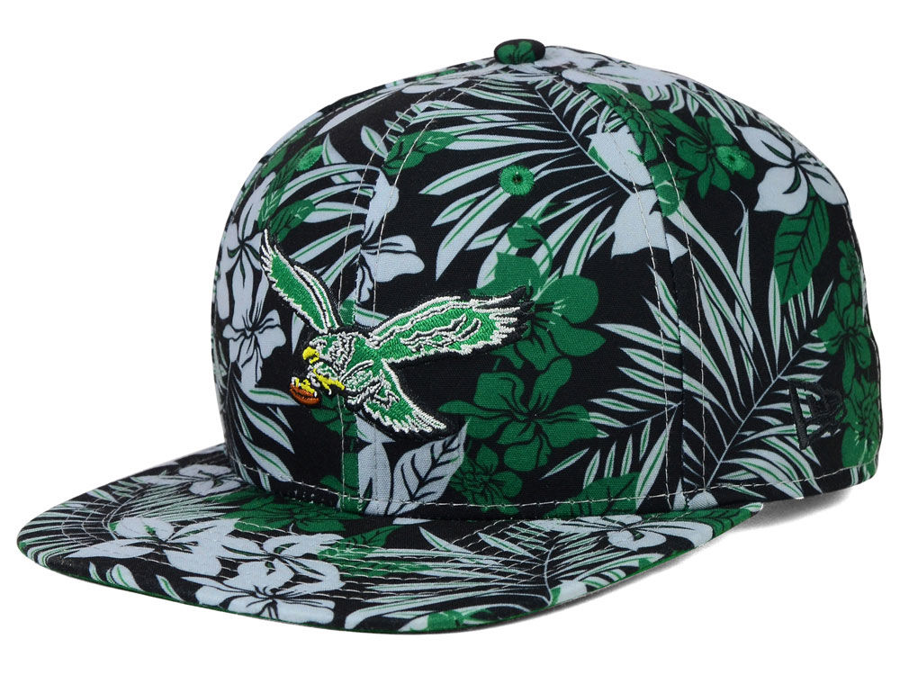 1cc7143ae miami dolphins wowie hat pictures