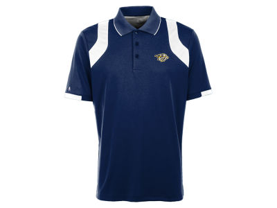 Nashville Predators NHL Fusion Polo