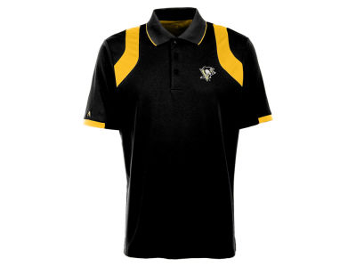 Pittsburgh Penguins NHL Fusion Polo