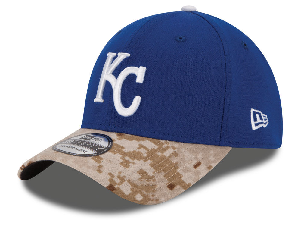 reputable site c0816 54cc0 shopping royals 2017 memorial day stars n stripes hat by cab81 e9a1f  low  cost kansas city royals new era mlb 2015 memorial day 39thirty cap f1186  6f1ad