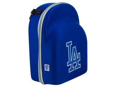 Los Angeles Dodgers MLB 6 Pack Cap Carrier