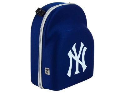 New York Yankees MLB 6 Pack Cap Carrier