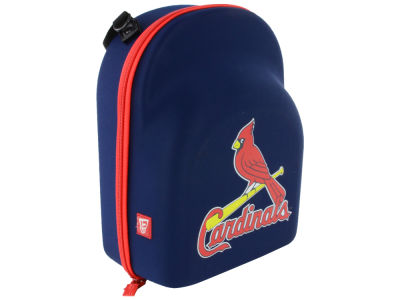 St. Louis Cardinals MLB 6 Pack Cap Carrier