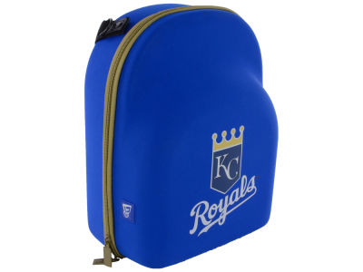 Kansas City Royals MLB 6 Pack Cap Carrier