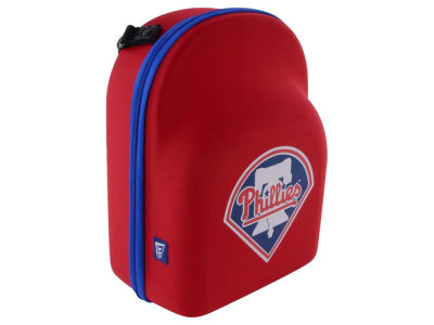 Philadelphia Phillies MLB 6 Pack Cap Carrier