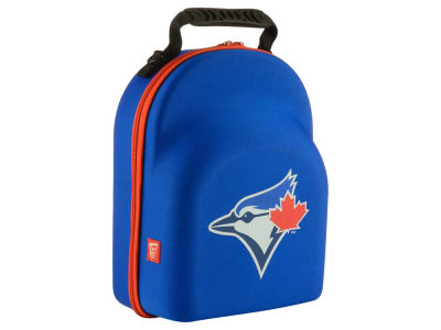 Toronto Blue Jays MLB 6 Pack Cap Carrier