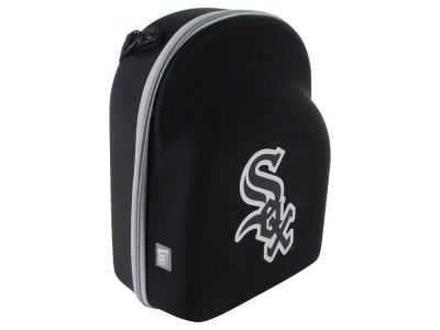 Chicago White Sox MLB 6 Pack Cap Carrier
