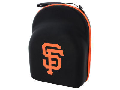 San Francisco Giants MLB 6 Pack Cap Carrier