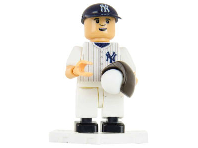 New York Yankees Phil Rizzuto OYO Figure Generation 2