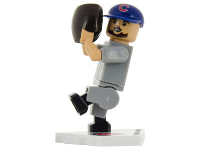 Chicago Cubs Jon Lester OYO Figure Generation 4