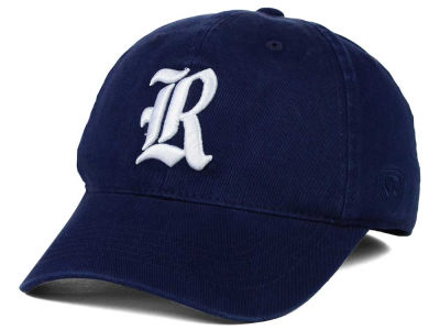Rice Owls Top of the World NCAA Relaxer 2.0 Stretch Hat