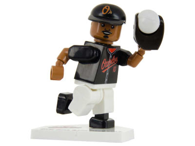Baltimore Orioles MLB 2 for $20 OYO Figure Generation 4