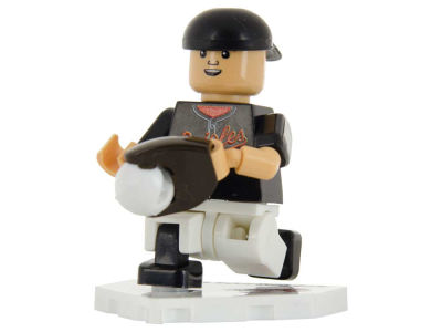 Baltimore Orioles Matt Wieters OYO Figure Generation 4