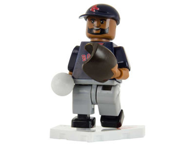 Boston Red Sox David Ortiz OYO Figure Generation 4