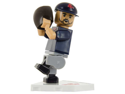 Boston Red Sox Koji Uehara OYO Figure Generation 4