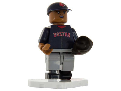 Boston Red Sox Hanley Ramirez OYO Figure Generation 4